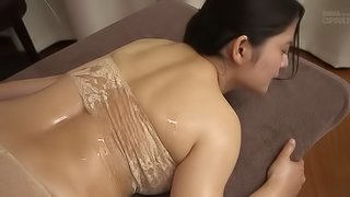 Final, Naked japanese butt massage join. agree