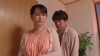 Free Japanese Mom Video - Indian Porn - xIndiana com